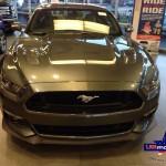 2015 Mustang GT 5.0 von USmobil.de