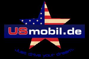 LOGO-USmobil.de-transparenterHintergrund-halbegroesse